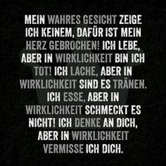 Spruchbilder24.de - Die besten Sprüche und Zitate