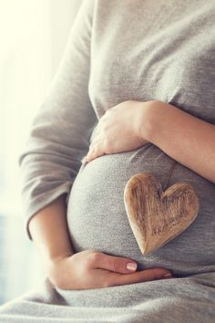 Very Important things that every mother should know post delivery if you are in the mid of your pregnancy. It's about Bleeding & Important Clinical Situation. This Article will explain you about, how to handle the situation. #PregnancyProblems #IVFcare http://drshivanisachdevgour.co.in