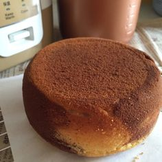 My Mind Patch: Mini Rice Cooker Butter Marble Cake 迷你电饭锅大理石奶油蛋糕 Rice Cooker Cake, Rice Cooker Recipes, Condensed Milk Cake, Marble Cake, Cake Recipes, Butter, Pudding, Mini, Desserts