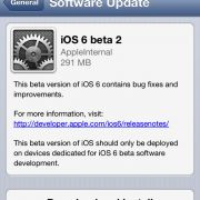 Jailbreak iOS 6.0.2 With Redsnow, Download Now