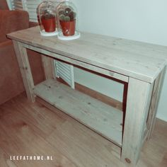 Recent geleverd aan een tevreden klant.Nu ook te bestellen via www.leefathome.nl