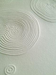 My Love is Blind Plate V Embossing by CABFinePaperworks on Etsy Blind Embossing, Textiles Sketchbook, Etching Prints, Collagraph, Embossed Paper, Paper Artwork, Aboriginal Art, Linocut Prints, Illuminated Manuscript