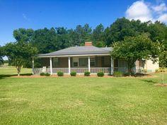 215 Oak Ave, Pinehurst, GA 31070 - Zillow