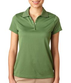 Izod presents a beautiful Pique polo, made to resist UV rays, perspiration and harmful bacteria. Features moisture-wicking, it keeps you dry and cool all the time. Anti-bacterial. Providing UV protection to protect you from the burning sun. With four matching snaps. Tagless to avoid skin irritation. Made of 5-ounce, 100% polyester.