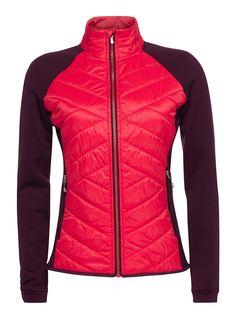 Vêtements de Sport d'Extérieur et de Plein Air pour Femme   Simons