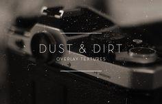 Medialoot - Dust