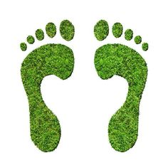 Every choice we make has an effect on the environment, positive or negative. #WorldEnvironmentDay http://www.theinsolestore.com/earth-friendly-products.html?utm_content=buffer866b0&utm_medium=social&utm_source=pinterest.com&utm_campaign=buffer