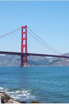 San Francisco in 2 Tagen – Highlights, Sehenswürdigkeiten und Überbewertetes