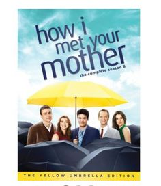 http://www.target.com/p/how-i-met-your-mother-the-complete-season-8-3-discs-widescreen/-/A-14923505#prodSlot=medium_1_41