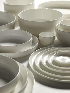 Piet Boon Tableware by Serax
