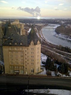 #Edmonton   Sun Putty 100% Natural Skin-Loving Sunscreen  #sunputty  http://www.sunputty.com