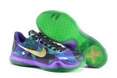 Tênis Nike, Tênis Para Corrida, Tênis Converse