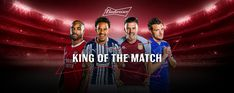 Premier League Football News, Fixtures, Scores & Results Sky Sports Football, Premier League News, Latest Video, Scores, In This Moment