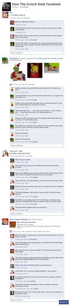 hahahah... epic.