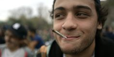 2 States Now Allow Marijuana Sales To Adults -- And Our Minds Are Blown -HuffPo article