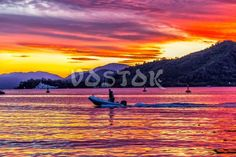 General information on Gocek Turkey, marinas, islands and beaches. Things to do in Gocek town. Stuff To Do, Things To Do, Best Vacation Destinations, Winter Sunset, Turkey Travel, Luxury Travel, Travel Style, Beautiful Images, Adventure Travel
