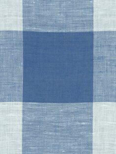 934 Best Blue And White Fabrics Images