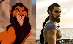Who Did It Better? (30 Pics)