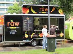 Afbeelding van http://www.weekendnotes.com/im/005/08/a-fork-on-the-road-food-in-adelaide-food-truck-foo21.jpg.