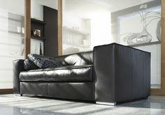 Praha, Sofa, Couch, Furniture, Home Decor, Settee, Settee, Decoration Home, Room Decor