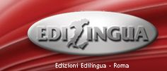 Materiaal voor docenten - ook luistermateriaal en extra materiaal.  www.edilingua.it .