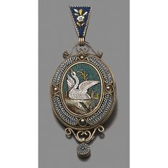 http://auction.tajan.com/fr/asp/fullCatalogue.asp?salelot=1615+++++++1+&refno=++488564&saletype=