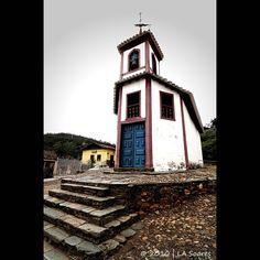 Igreja de Nossa Senhora do Ó | Flickr - Photo Sharing!