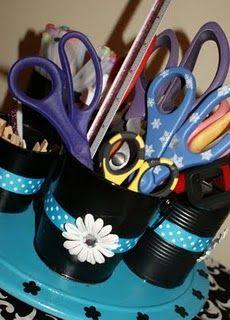 cute organizer for my craft stuff.... love it!!!