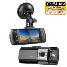 Online shopping for Car Video with free worldwide shipping