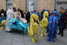 Carnaval de Torrevieja - Buscar con Google