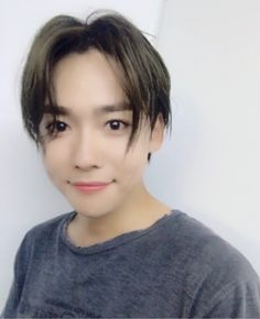 Quad, Winner Jinwoo, Kim Jin, Boyfriend Material, K Idols, Entertainment, Kpop, Instagram Posts, Inner Circle