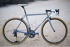 Sexy Bikes, slamthatstem: This one also hits hard -->