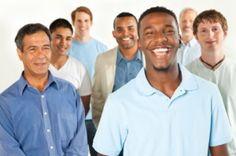 #BeThatGuy: 7+ Everyday Ways Men Can Transform Masculinity