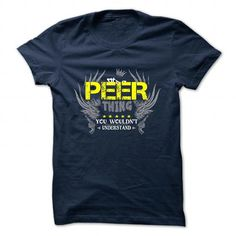 PEER T-SHIRTS, HOODIES, SWEATSHIRT (19$ ==► Shopping Now)