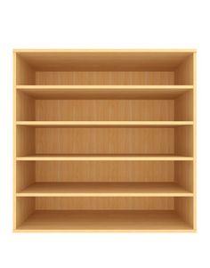 Woodworking Plywood Bookshelf Plans PDF download Plywood bookshelf ...
