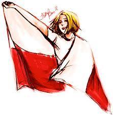 .Poland