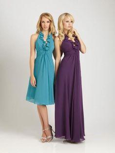 Vestidos sencillos y elegantes para damas de honor 2012  http://vestidoparafiesta.com/vestidos-sencillos-y-elegantes-para-damas-de-honor-2012/