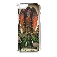 FR23-Funkytown Fit For Iphone 6 Plus Hardplastic Back Protector Framed White FR23 http://www.amazon.com/dp/B017X2A6C4/ref=cm_sw_r_pi_dp_oduswb0HAZ54Q