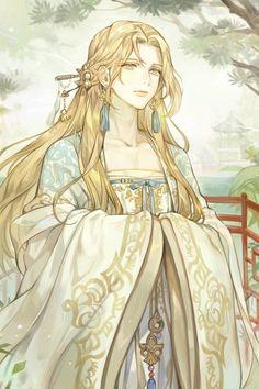 Chica Anime Manga, Manga Girl, Anime Art Girl, Character Inspiration, Character Art, Image Manga, Beautiful Anime Girl, Fantasy Girl, Pretty Art
