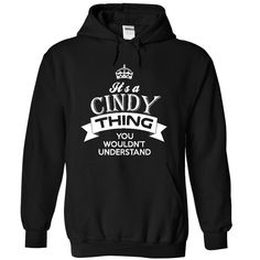 CindyAwesome Tee & Hoodie Not available in Stores! 100% Made in USA! TIP:We ship the world - Hoodies: only $39.45 - Normal $50-80; - Tee: only $22.45 - Normal $30-40; Order together with your friends to SAVE on shipping!!! We also have YOUR NAME SHIRT? Just SEARCH with keyword is your Name!Cindy
