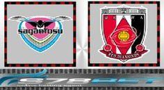 Prediksi Skor Sagan Tosu vs Urawa Reds 25 Juni 2017 | Pasaran Pertandingan Bola Sagan Tosu vs Urawa Reds J1 League, Liga Jepang | Agenbola Online | Sbobet Online - Pada lanjutan pertandingan J1 League, Liga Jepang ini akan mempertemukan 2 tim yaitu Skor Sagan Tosu melawan Urawa Reds . Laga antara Sagan Tosu vs Urawa Reds  kali ini akan di WIB di Best Amenity Stadium (Tosu), Sagan Tosu pada tanggal 25 Juni 2017 pukul 17:00 WIB.