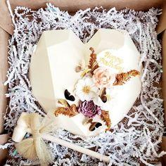 Chocolate Pinata, Chocolate Bomb, Chocolate Hearts, Chocolate Gifts, Chocolate Molds, Chocolate Covered Treats, Pinata Cake, Valentines Sweets, Heart Cakes