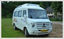 Sami World Travels Offers Tempo Traveller 9 Seater, Hire 9 Seater Tempo Traveller, Tempo Traveller India, Tempo Traveller Delhi, Hire 9 Seater Tempo Traveller in Delhi in Affordable Prices.