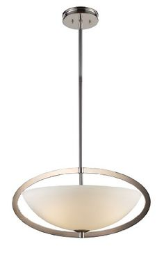 elk elysburg 1 light 16 inch aged bronze pendant ceiling light in standard pendants products and light pendant