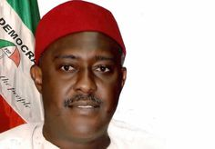 PDP Cries Out Over Lack Of Funds