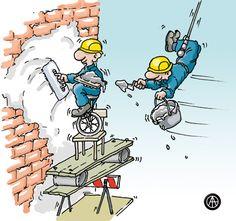 Acrobats Working Man, Bart Simpson, Men, Fictional Characters, Fantasy Characters, Guys