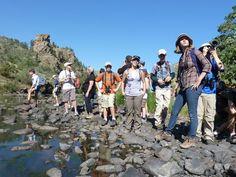 Tour de Force, and FUN!!!: ABA's Camp Colorado 2012 #CampColorado http://blog.aba.org/2012/07/camp-co-2012-jag.html