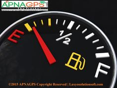 Fuel monitoring system is managed vehicle fuel system and check vehicle fuel status. Apnagps fuel management systems enable our clients to safely and dependably track fuel distribution from mass conveyance through to individual equipment.  If you want know more about us visit at - http://www.apnagps.com/