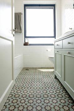 רוחמה שרון קרמיקה לאמבטיה חדרי אמבטיה בלתי רגילים