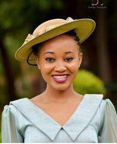 African Prints, African Fashion Dresses, Panama Hat, Hats, Vintage, Hat, Vintage Comics, Hipster Hat, Caps Hats
